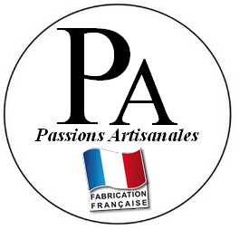 Passions Artisanales